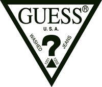 guess_200.png