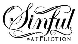sinful_clothing_logo.png